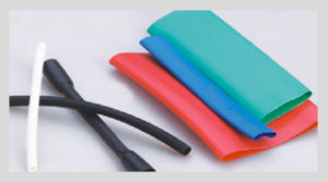 Heat shrink heat shrink tubes heat shrink boot heat shrink heat shrink products offer best option to boat and airplane owners when it comes to insulating wires and cables used for several electrical systems on their sciox Gallery
