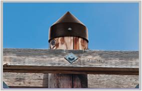 Pole Caps Pole Cap Pole Caps Manufacturer Pvc Caps